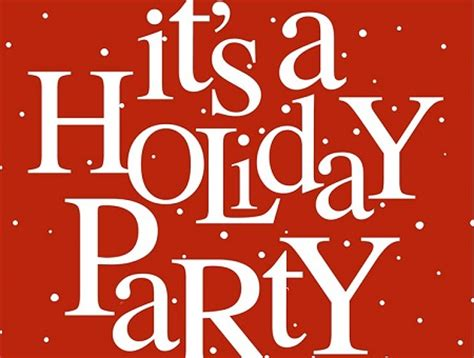 indy salesforce user group holiday party tickets wed dec