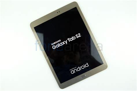 Samsung Galaxy Tab S2 9 7 samsung galaxy tab s2 9 7 review