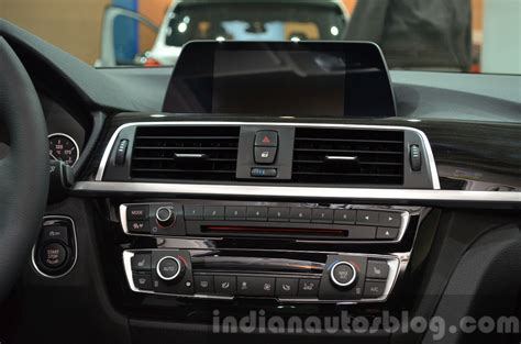 bmw center console stupid question weds ask your car related question