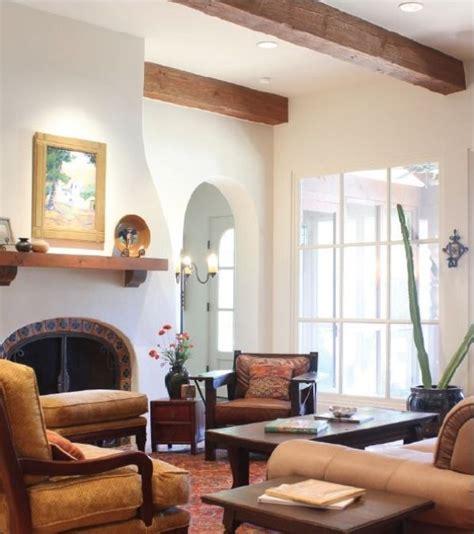 spanish style decor spanish style home decor marceladick com