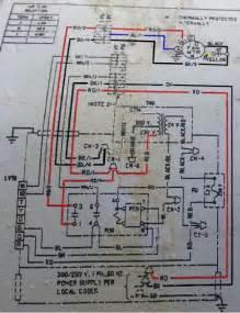 air handler diagram air free engine image for user manual