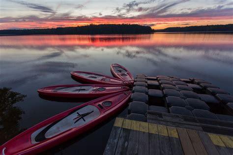 paddle boat rentals greensboro nc lake brandt greensboro nc