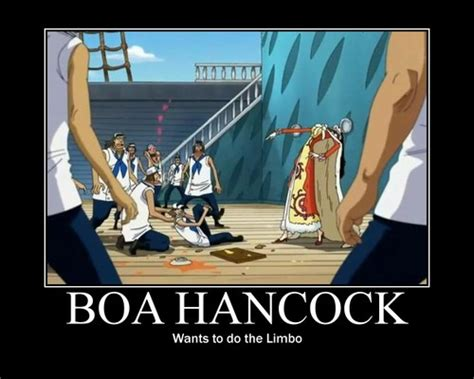 Boa Meme - one piece images boa hancock hd wallpaper and background
