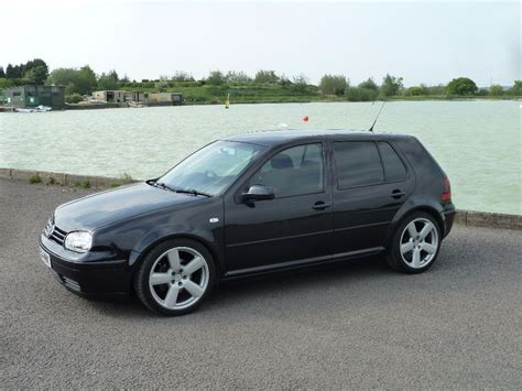 volkswagen gli hatchback service manual volkswagen golf hatchback 2004 mk4