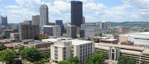 2 Duquesne Sustainability Mba Program by A Responsibility To Our Future Duquesne
