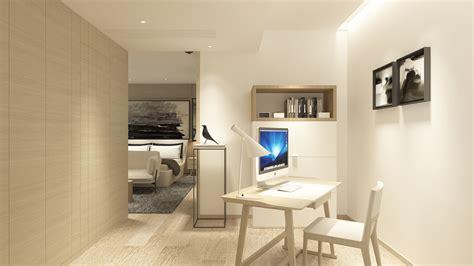 Room Design Site lui design associates yicks villa
