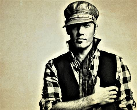 wallpaper toby mac tobymac images toby hd wallpaper and background photos
