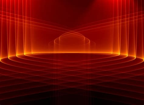 templates on powerpoint platform lighting backgrounds presnetation ppt