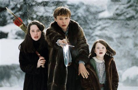 narnia film next narnia the silver chair will be new movie based on cs