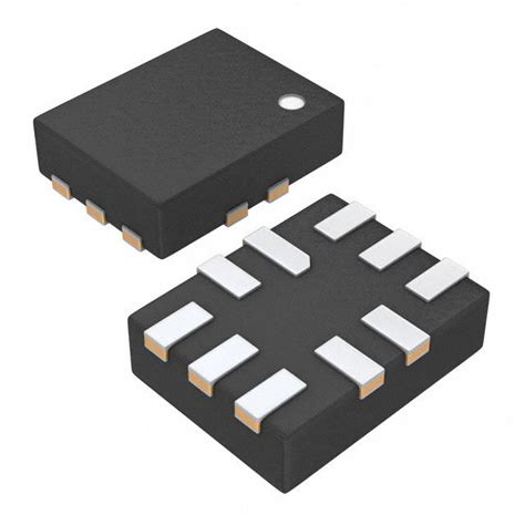maxim integrated products rohs max4995alavb t maxim integrated integrated circuits ics digikey