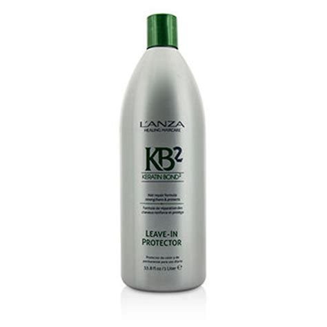 kb2 leave in conditioner 10 1oz beauty smash kb2 leave in protector by lanza perfume emporium hair care