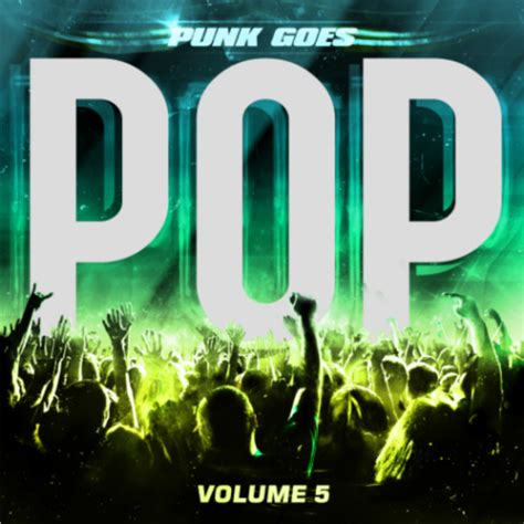 punks volume one volume 1 books fearless records announces goes pop 5 la