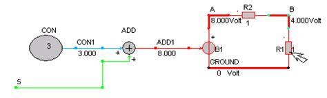 power diode animation freewheeling diode simulation 28 images scr circuit with a free wheeling diode free