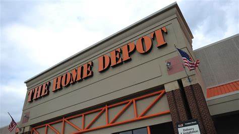 with 56 million cards compromised home depot s breach is