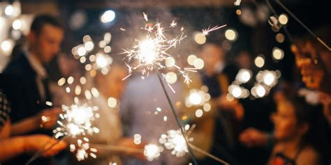 new year celebration in la ring in 2017 la s 17 best new year s events