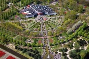The Gaden Gardensonline Gardens Of The World Keukenhof Gardens