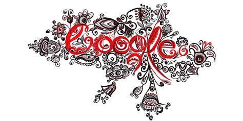 doodle 4 ukraine oфіційний блоґ україна вітаємо переможця