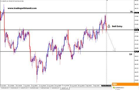 tutorial forex trading pdf forex training pdf pyqudow web fc2 com