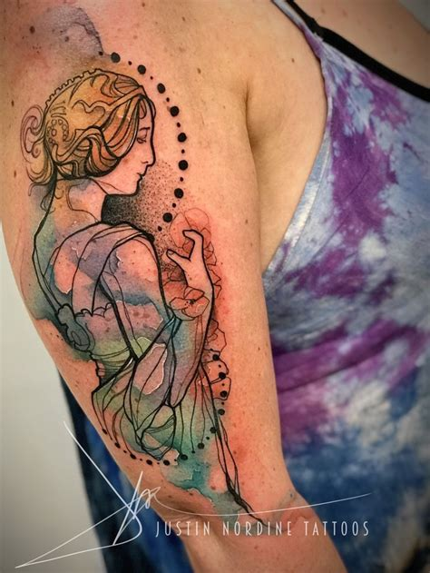 watercolor tattoo artists california 355 best watercolor tattoos images on