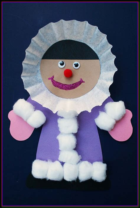 crafts for toddlers and preschoolers winter crafts for toddlers and preschoolers craft arts