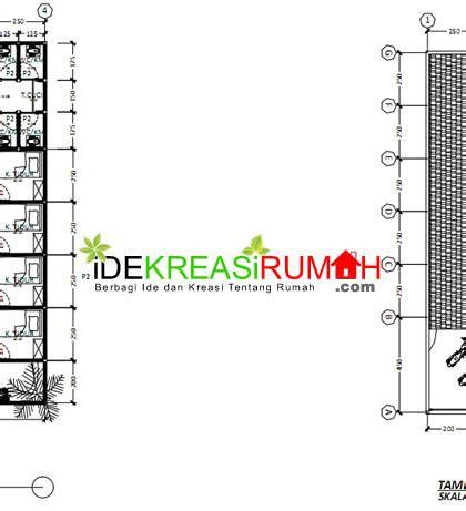 gambar layout pabrik tahu ide kreasi rumah berbagi ide dan kreasi tentang rumah