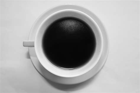 Coffee Black High Quality high quality wallpaper of coffee picture of food black