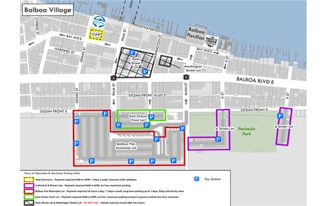 electric boat groton parking map directions contact info davey s locker