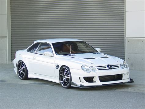 lexus sc300 2004 behold lexus sc300 converted to sl mbworld org forums