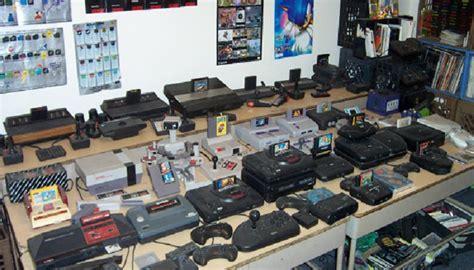 console anni 80 tecnologia anni 80 90 le 9 console pi 249 fallimentari di