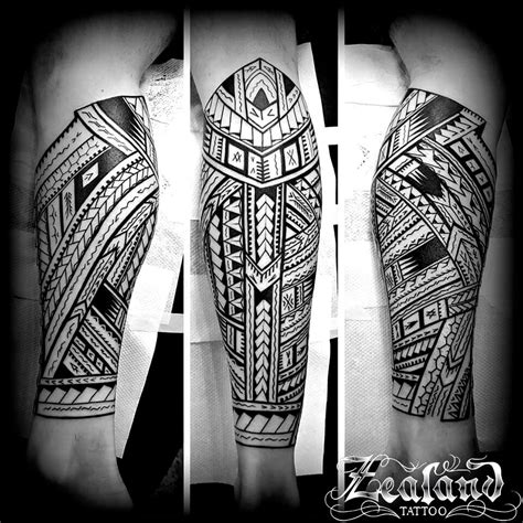 zealand tattoo nz s best maori tattoo samoan tattoo