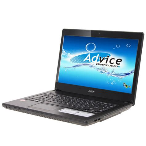 Ram Laptop Acer Aspire 4253 notebook acer aspire 4253 drivers for windows xp