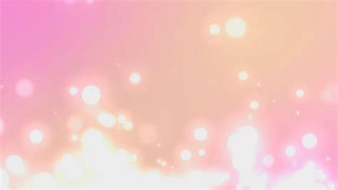 motion backgrounds free free motion backgrounds bubbly form