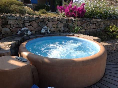 mini piscine da giardino minipiscine e vasche idromassaggio da esterno tassonedil