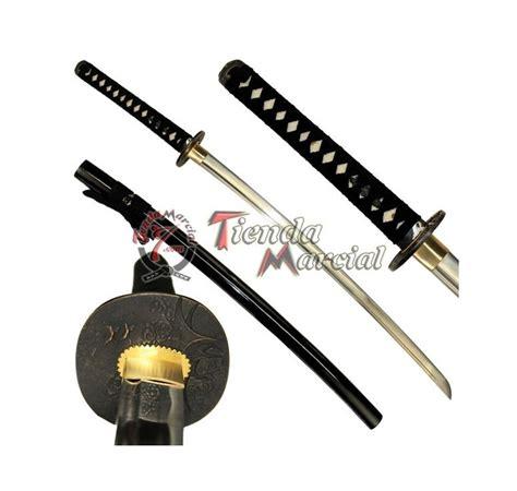 facebook katana themes katana okami funcional espada samurai colombia
