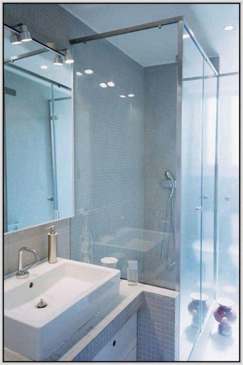 basement bathroom design ideas best 25 small basement bathroom ideas on