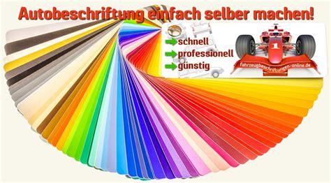 Autoaufkleber Auto Selber Machen by Autoaufkleber Online Car Sticker Schriftzug Selber Gestalten