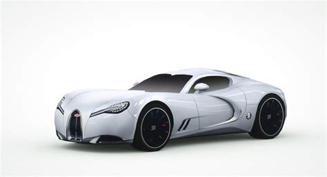 bugatti concept gangloff 2015 bugatti gangloff imgkid com the image kid has it