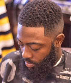 black men hair stylist in philadelphia 1000 images about beards grooming accessories on