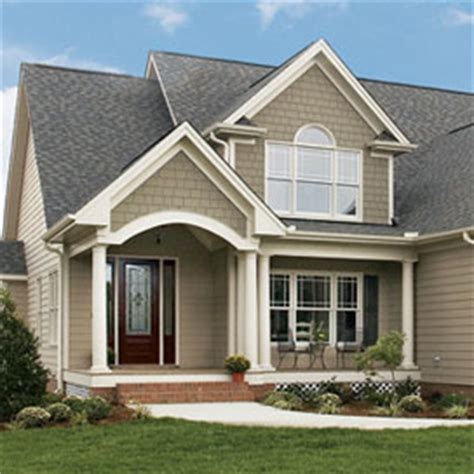 shutters accent building products home page shutters accent building products home page