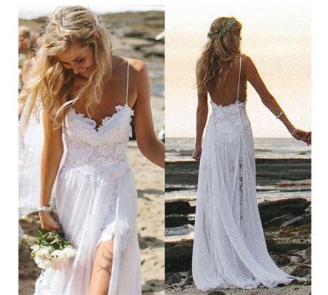 casual beach wedding dress your florida beach wedding
