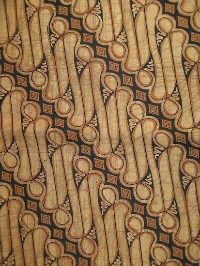 pattern indonesia translate 15 best indonesian batik images on pinterest