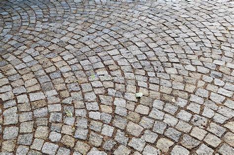 Pflastersteine Granit Preise Pflastersteine Granit Preis