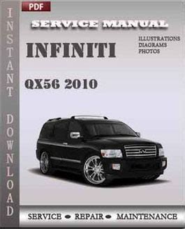 download car manuals pdf free 2008 infiniti qx56 on board diagnostic system infiniti qx56 2010 service repair servicerepairmanualdownload com