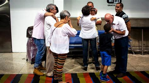 imagenes de triste familia maiquet 237 a cuatro tristes despedidas en 10 minutos fotos