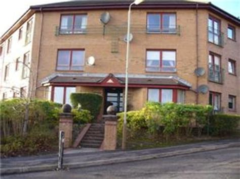 2 bedroom flat to rent dundee 2 bedroom flat to rent in abercorn street dundee dd4