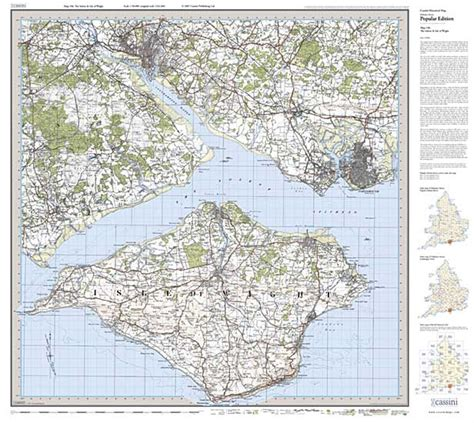 map of the valley isle 9th edition reference maps of the islands of hawaiã i books popular edition 196 the solent and isle of wight