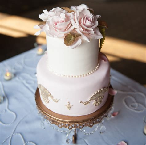 Small Wedding Cakes by Wedding Cake Ideas Small One Two And Three Tier Cakes