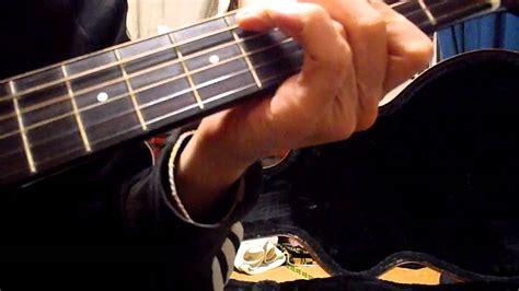 guitar code 耳tab cher lloyd want u back guitar code