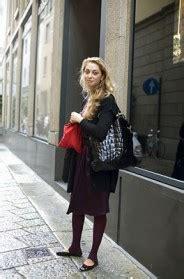 streetforget  bag