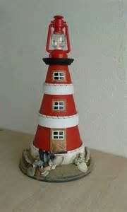 17 best images about lighthouse on pinterest diy clay